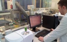 OnGranada coordina un nuevo tratamiento contra las enfermedades bucales
