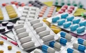 Estos son los 10 medicamentos más vendidos en España