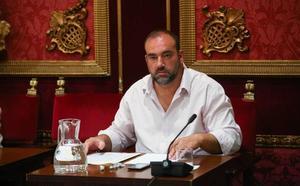 IU pide al equipo de gobierno que deje de maquillar la realidad contable del Ayuntamiento de Granada