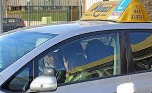 Estas son las limitaciones al volante y las multas para conductores noveles