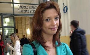 Aumentan las incognitas sobre la muerte de una testigo en un juicio contra Berlusconi