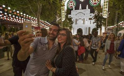¿Cuál es la mejor fiesta de España? Arranca el concurso para escoger las 7 mejores del país