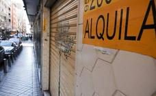 Detenidas nueve personas en Jaén implicadas en unas 50 estafas en el alquiler de un piso en Málaga
