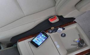 Ya es posible abrir el coche con una aplicación móvil