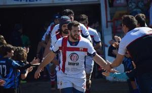 Unión Rubgy Almería va a Marbella ajeno a las 'cuentas de la lechera'