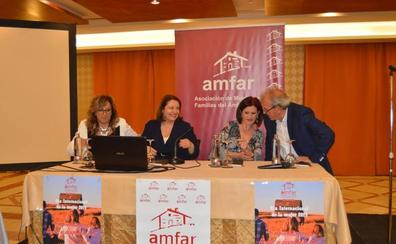 La Junta da salida a ayudas agrarias de convocatorias de 2015 y 2016