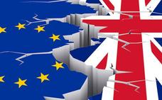 El 'Brexit' pone en riesgo 150 millones para Granada