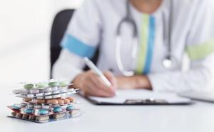 18 municipios tienen dificultades para cubrir los puestos de médico de familia