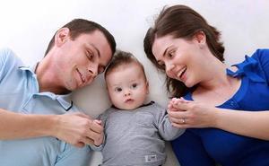 El detalle que deben revisar padres y madres en la próxima declaración de la Renta