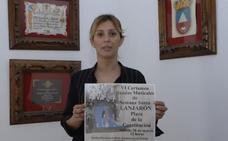 Lanjarón se prepara para la celebración del VI Certamen de Bandas Musicales de Semana Santa