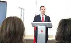 IU denunciará al alcalde de Almería ante la Junta Electoral Central