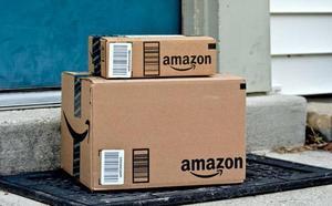 5 productos de Amazon que necesitas ya en tu hogar