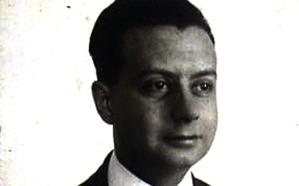 Manuel Fernández Montesinos, alcalde de Granada y médico