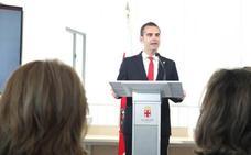 IU denuncia hoy al alcalde ante la Junta Electoral Central por difundir logros fuera del plazo establecido
