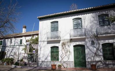 La Huerta de San Vicente afronta otro verano sin climatización