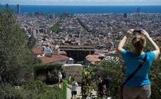 Dos ciudades españolas entre las 50 con mayor calidad de vida del mundo