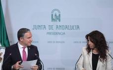 Cada día la Junta pierde 500.000 euros por prescripción de reintegro de ayudas sin justificar