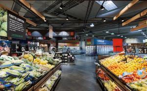 Carrefour sorprende con una novedosa iniciativa que te encantará
