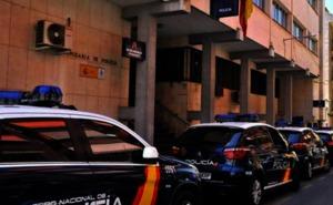 Detenida en Alcaudete por azuzar a su perro contra una menor a la que llegó a morder