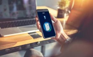 BBVA con 'My business' permite a los comercios controlar sus ventas desde el móvil