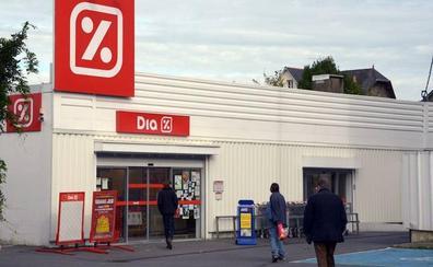 Dia acuerda con la banca una prórroga de su deuda hasta 2023 antes de la junta