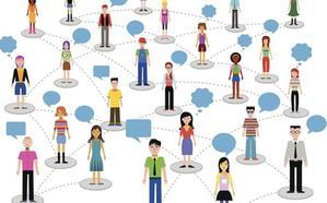 La UGR organiza un encuentro sobre organizaciones y gestión de personas