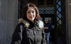 Juana Rivas recurrirá la confirmación de su condena ante el Tribunal Supremo