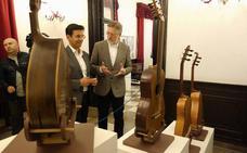 El Ayuntamiento confirma que Granada contará con un Museo de la Guitarra