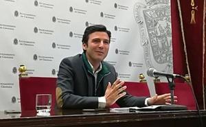 El PP critica la dejadez ante los asentamientos ilegales y los botellones en Darro