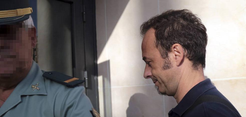 Juana Rivas tendrá que pagar 300 euros mensuales a su expareja por los niños