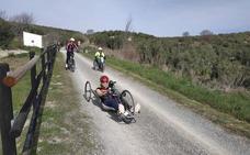 Poner a prueba la accesibilidad