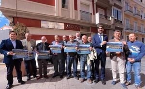 Empresarios granadinos exigen que lleguen a la Costa las infraestructuras que esperan desde hace 20 años