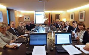 La Junta Electoral Central, el VAR del 28-A