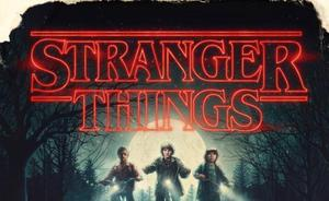 El libro que arrasa entre los fans de Stranger Things ya está en FNAC