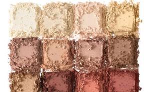 El artículo de maquillaje más recomendado por las influencers solo cuesta 19,90 euros