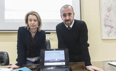 La Junta olvida al Cadpea para crear el futuro 'CIS andaluz'