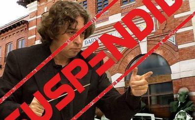La Banda Municipal suspende conciertos por falta de músicos
