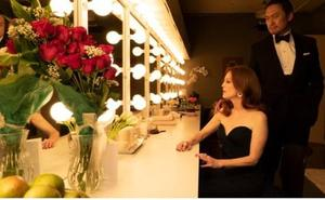 'Bel Canto. La última función' y otros estrenos