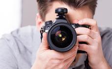 ¿Buscas una cámara? Así puedes comprarla al mejor precio