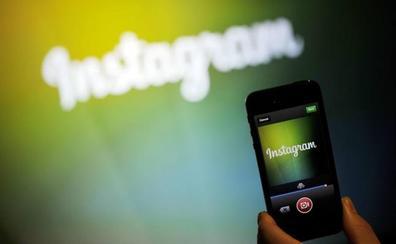 Instagram se convierte en un gran bazar
