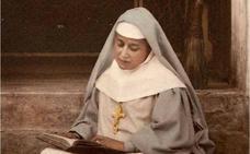 El milagro que convertirá en beata a la granadina María Emilia Riquelme