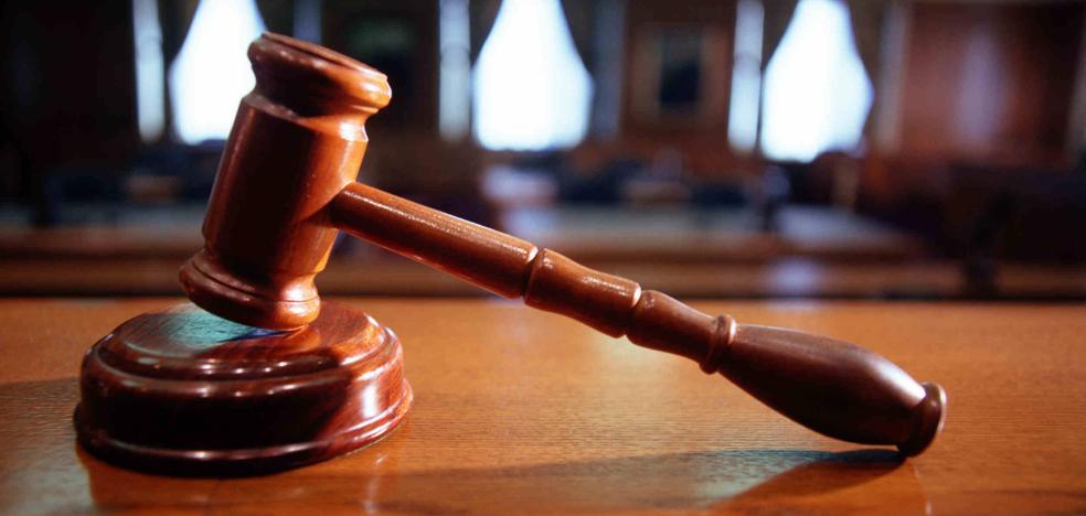 Primera condena firme y demolición de una obra ilegal en Torreperogil