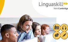 La forma más rápida para acreditar tu nivel de inglés