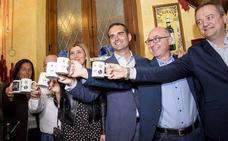 Arranca la Ruta de la Tapa con sabor a Almería 2019 e Interés Turístico Andaluz