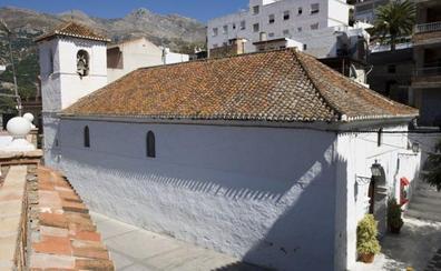 Jete y Lentegí: un fin de semana rural con encanto en Granada