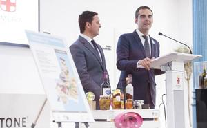 Almería 2019 será escaparate para todos los productos de la provincia