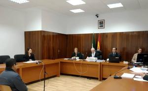 El pediatra acusado de abusar de seis menores en Almería admite los hechos y acepta 26 años de prisión