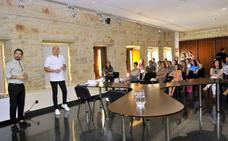Moda, artesanía y diseño compondrán el universo creativo de 'ModADN Jaén'