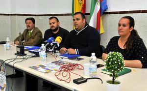 Vecinos de Arrayanes denuncian deficiencias y escasa accesibilidad