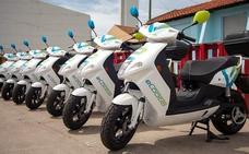 Más de 600.000 usuarios ya usan eCooltra: el transporte que revoluciona las ciudades